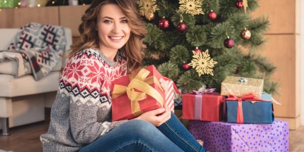 Hodnotně strávený vánoční čas u výroby přání k Vánocům