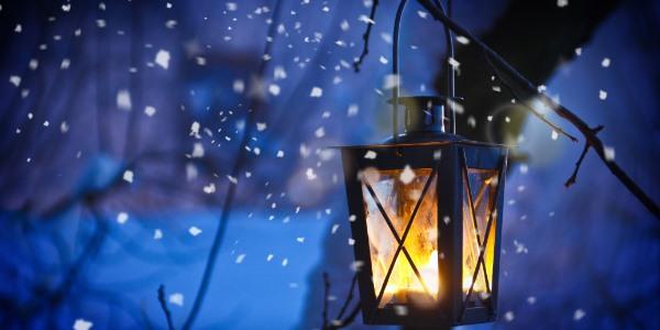 5+1 chyb, kterých se u vánočních přání můžete vyvarovat