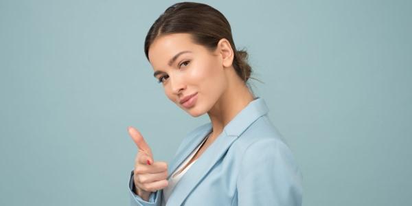 Jedenáctý týden roku, co se přání k svátku týče, ovládly hlavně ženy!